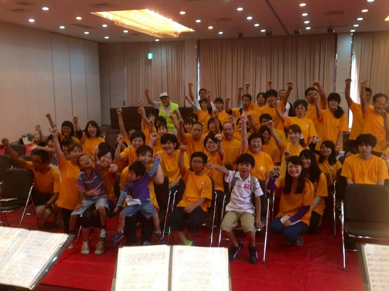 http://livedoor.blogimg.jp/hidakawanowa/imgs/2/c/2caafbc7.jpg