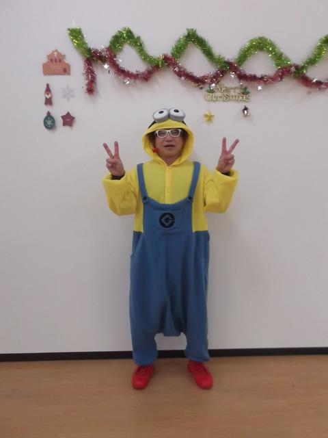 浦野先生3