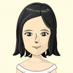 mizuura