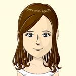 aihara3