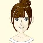 kuranari3