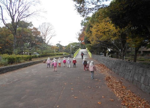 1120行田公園3