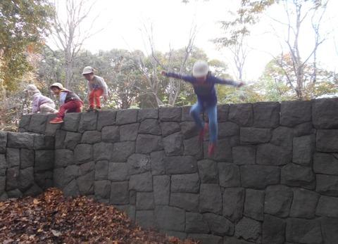 1120行田公園4