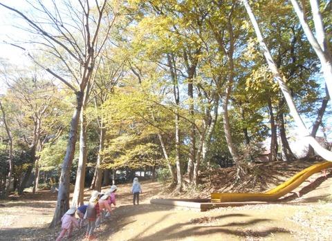 1121上山公園1