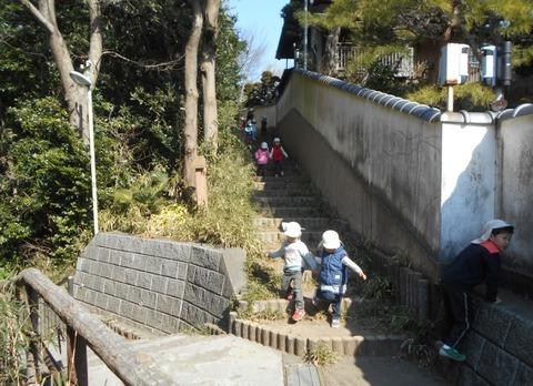 0217お散歩4