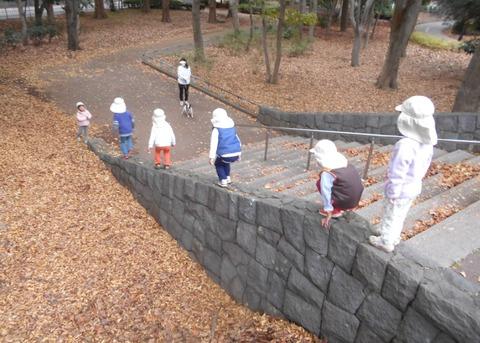 1120行田公園1