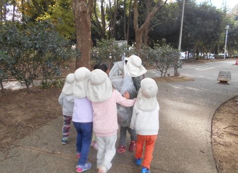 1122行田公園7