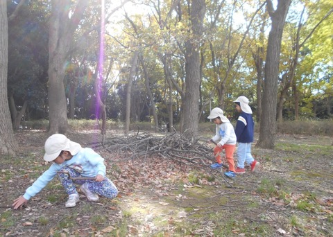 1122行田公園4