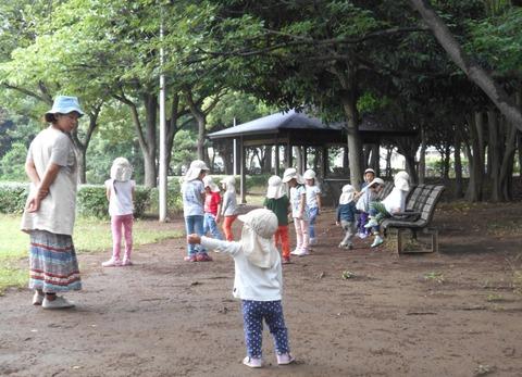 0626行田公園1