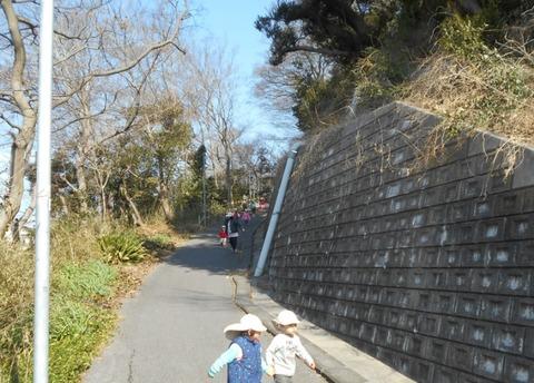 0217お散歩2