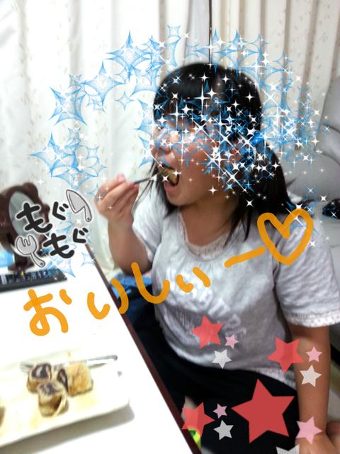 2014_09_12_09_53_07