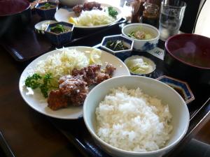 丸正食堂2