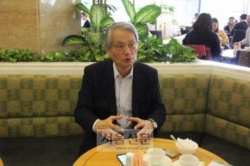 【徴用工】早大・李鍾元「日韓基本条約は妥協の産物。日本が不足分を払えば解決する」