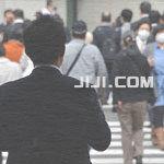 【遅報】時事「菅氏『自助』発言批判の枝野氏、過去に自らも言及」結党大会でも記者から指摘…「昭和の残滓」「新自由主義的思考」等、謎の言い訳(動画あり)