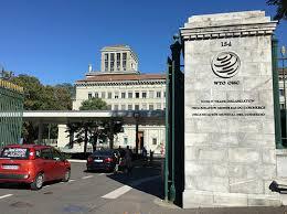 【WTO】世界貿易機関の紛争処理小委員会「米国の中国に対する高関税はWTO協定に反し不当」