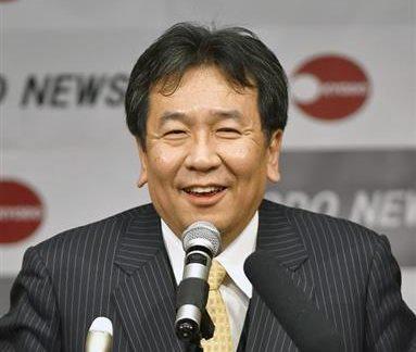 【参院選】元朝日新聞の政治部記者、立憲民主党から出馬へ → 記者「政治を私たちの手に取り戻そう!」wwwwwwwwwwwww