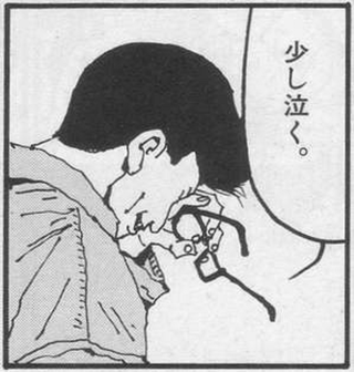 韓国面に堕ちた人々にイジメられたアリアナグランデに向けて日本人が書いたマンガが泣ける