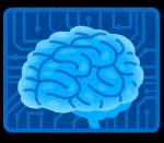 【AI】AI教育重視の大学に、運営費交付金を重点配分 政府
