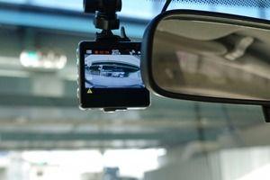 【池袋暴走事故】87歳男性のドライブレコーダーで会話内容が発覚「アクセルが戻らなくて、人をいっぱいひいちゃった」
