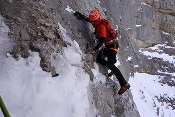 著名登山家のウーリー・ステック氏がエベレストで死亡…高所順応中に滑落か