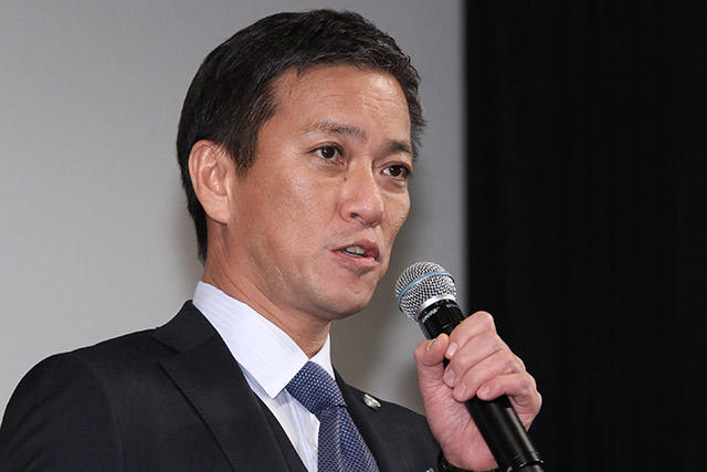 【TBS】八代弁護士「韓国は自国製品である事を隠して日本でスマホを売ろうとしたり、どういう態度なのか疑問…」