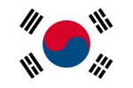 【韓国観艦式】14カ国予定も、当日は10カ国のみ参加…マレーシアがドタキャン、フィリピンは遅刻