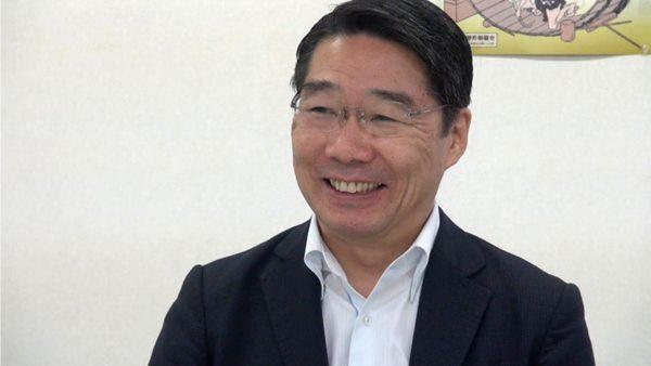 前川喜平「加藤勝信氏を説明能力が高いと評するコメンテーターは一体何を考えてる?ごまかすのがうまいと評するべき!」