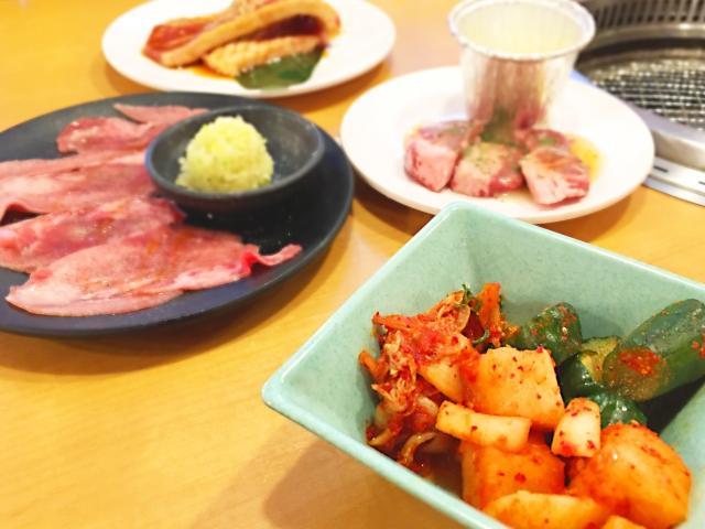 ツイ民「韓国を煽ってばかりいると「じゃあキムチとか焼肉は食うなよ」とか言われそう…断交とは、こういうこと!」