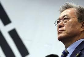 【韓国の反応】韓国人「ムンジェイン政権の激しい反日に震えている在日同胞」