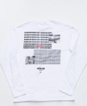 【BTSで話題】原爆Tシャツ、完売