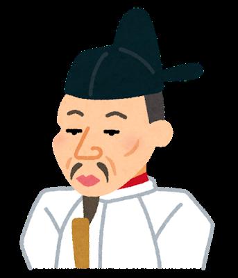 【歴史】テレビでは教えてくれない「秀吉の朝鮮出兵」の真相がネットで話題にwww