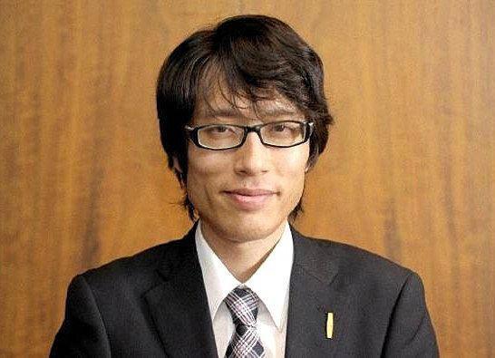 竹田恒泰、仏当局のJOC会長の捜査に「報復は民度が低い国がやること!父をゴーン氏と同じように見られるのはたまったもんじゃない!」