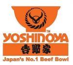 【月次報告】牛丼3社で吉野家1人負け 2月の既存店売上高で吉野家7.4%減 客数10.0%減