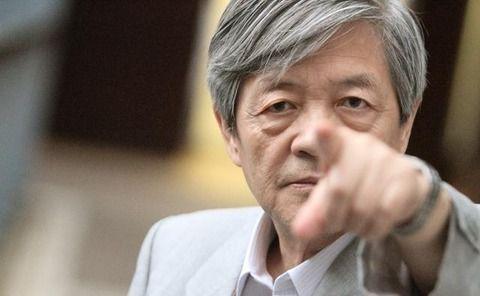 田原総一朗「終身雇用やめろよ!(司会32年」ワイ「お、ついに引退か?」→