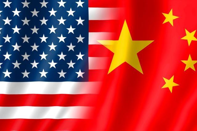 米国、北京五輪ボイコット協議へ → 米国務省「我々は一貫してウイグル集団虐殺の人権侵害を指摘してきた!」