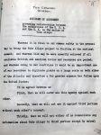 【第二次大戦】米国による日本への原爆投下、チャーチル英首相が7月1日に最終同意署名 1945年の秘密文書