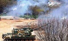 韓国、K9自走砲のエンジン国産化を推進へ