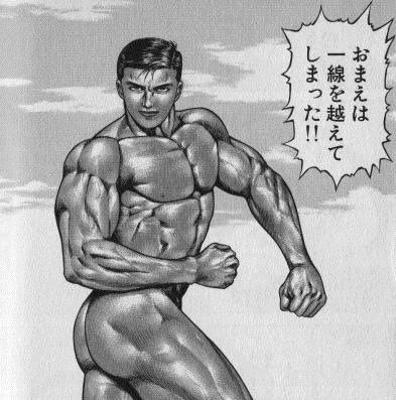韓国「輸出規制には国産化で対応だ!(フッ化水素」日本「すごいじゃん!あと1099品目がんばれ!」韓国「え」どうあがいても絶望→