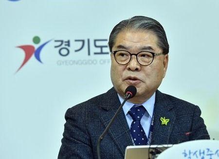 【元韓国統一部長官】「何度も謝ってるのに韓国は許してくれないという不満が日本にあるのを知っている。しかし...」朝日インタビュー