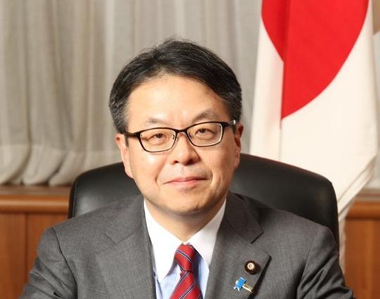 経産省「韓国には、もっとインパクトのある措置が控えている!韓国の対応は酷い!規制を緩めるのは難しい!」