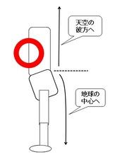 koshinosori02