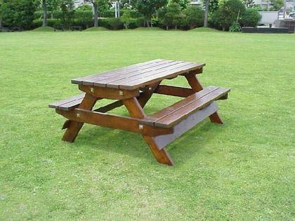 picnictable2