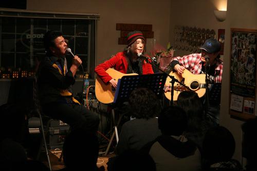 2010_MARK(LIVE)