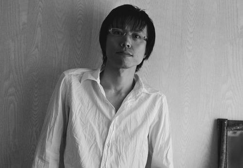 yoichi aoyama photo3