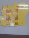 f39fa89b.jpg