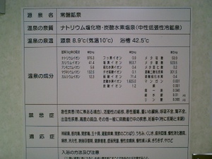 fe32b13d.jpg