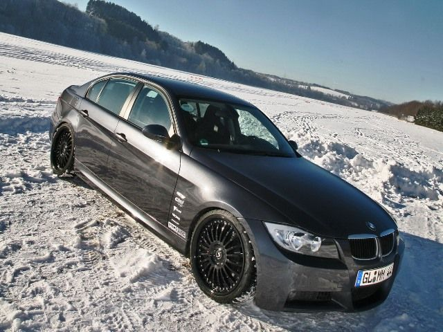 bmw-320d-winter-concept