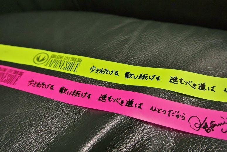 DSC_3556