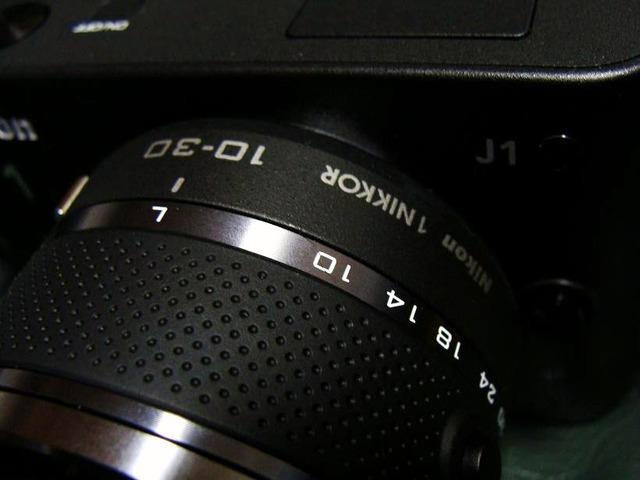 DSC09965