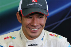 20121007-kamui_interview